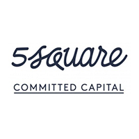 5square Committed Capital