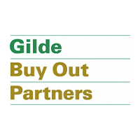 Gilde Buy Out Partners