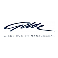 Gilde Equity Management