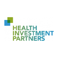 Health Investment Partners