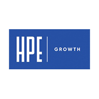 HPE Growth
