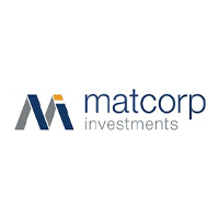 Matcorp Invesments