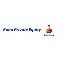 Rabo Private Equity