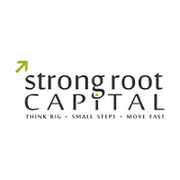 Strong Root Capital