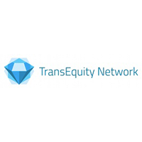TransEquity Network
