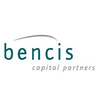 Berk Partners