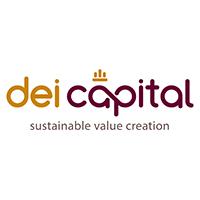 Delft Enterprises