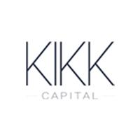 KIKK Capital Partners