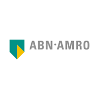 ABN AMRO Corporate Investments