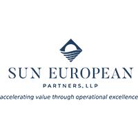 Sun European Partners