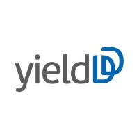 YieldDD