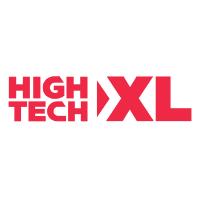 High Tech XL